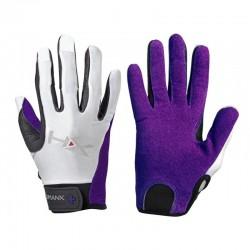КРОСФИТ ръкавици Harbinger - X3