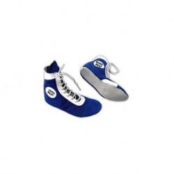Обувки за самбо