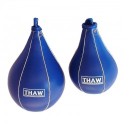 ThaW-Бърза круша