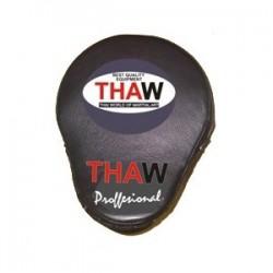 Извити лапи  -Thaw