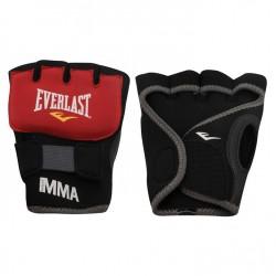 Вътрешни ръкавици с гел Everlast
