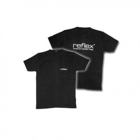Reflex тениска