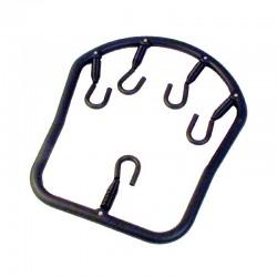 Уред за тренировка на пръстите