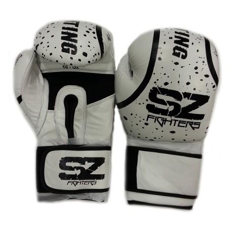 Боксови ръкавици Predator