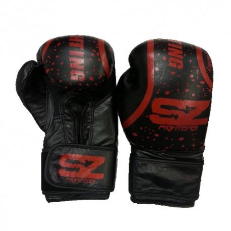 Боксови ръкавици -Sz Predator