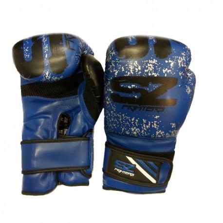 Боксови ръкавици  EVO Beast