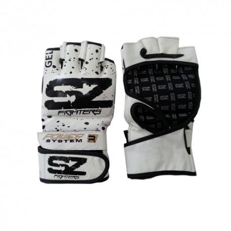 ММА Граплинг ръкавици