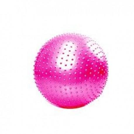 Масажна топка