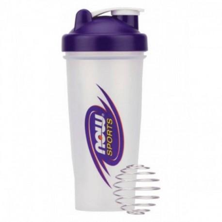 Blender Bottle-Шейкър