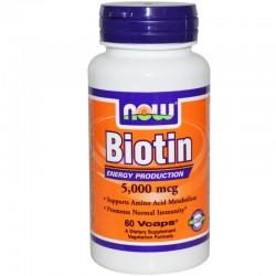 Biotin-Биотин