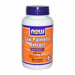 Сао Палмето (Saw Palmetto)