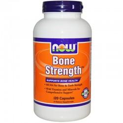 Bone Strength -  Формула за Кости