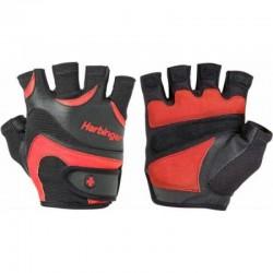 """Ръкавици За Фитнес """"FlexFit"""" Harbinger"""