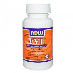 Женски витамини - EVE Woman`s Multi