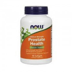 Prostate Health-Здрава простата
