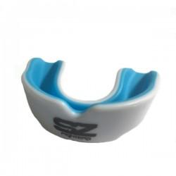 Протектор за уста - назъбник