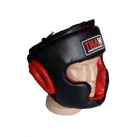 Боксова каска - Pro Series 2.0