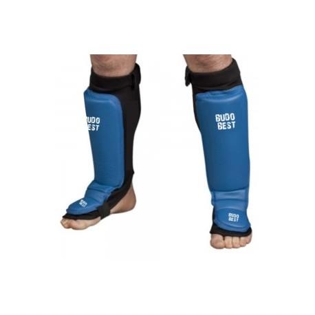 Протектори за крака MMA