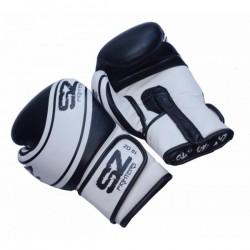 Боксови ръкавици  -EVO LINE CHAMPION