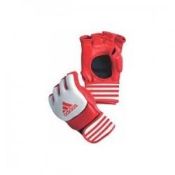 Ръкавици MMA
