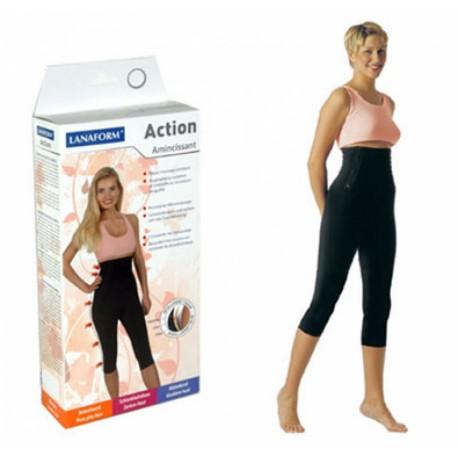 Отслабващ клин за бърза загуба на тегло