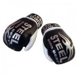 Venum елитни ММА ръкавици за спаринг