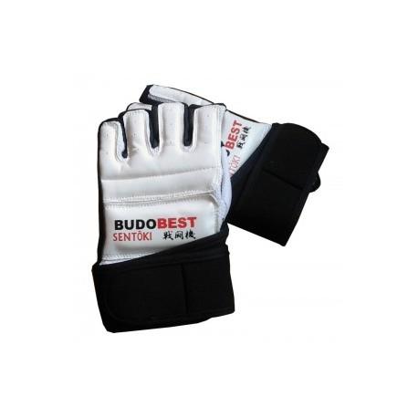 Киокушин ръкавици