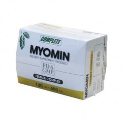 МИОМИН-MYOMIN
