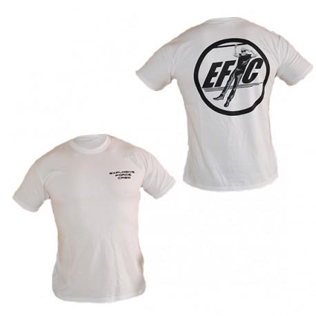 Тениска EFC