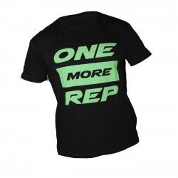 Тениска OMR