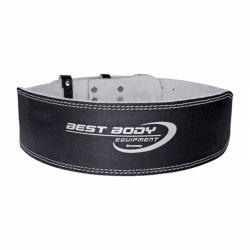 Колан за вдигане на тежести Best Body Weight Lifting Belt
