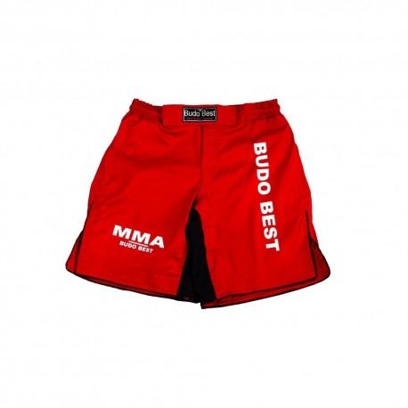 Шорти MMA