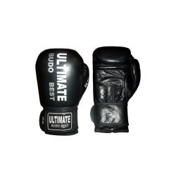 Боксови ръкавици Ultimate