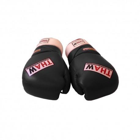 "Боксови ръкавици ThaW ""Pro Lace"""