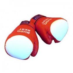 Боксови ръкавици Spot