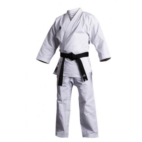 Кимоно за карате  -KUMITE