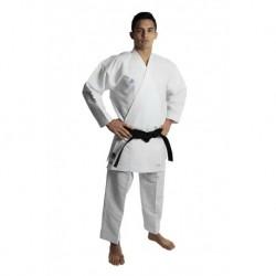 Карате кимоно - REVOFLEX
