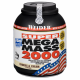 Super MEGA MASS 2000-Мега Маса 2000