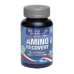 Amino Recovery weider