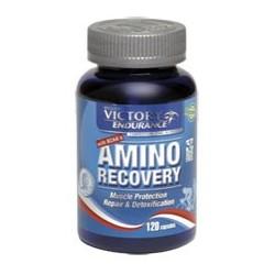 Amino Recovery weider