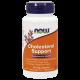Cholesterol Support- Добавка за Холестерол