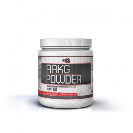 AAKG Powder-Аргинин Алфа Кетоглутарат