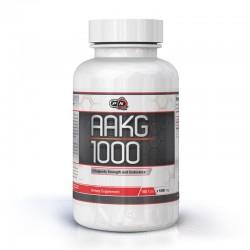 Аргинин с Алфа-Кетоглутарат