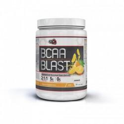 BCAA Blast-Аминокиселини с разклонена верига