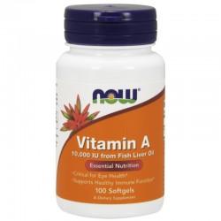 Витамин А - Vitamin A
