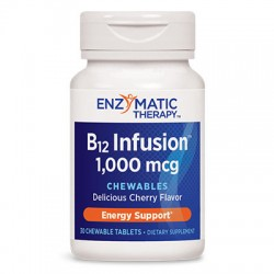 Фолиева Киселина (витамин В9)