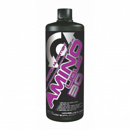 Amino Liquid 30-Течни амино