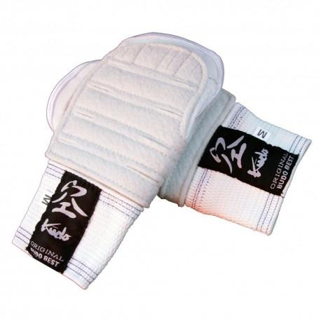 Ръкавици за Кудо