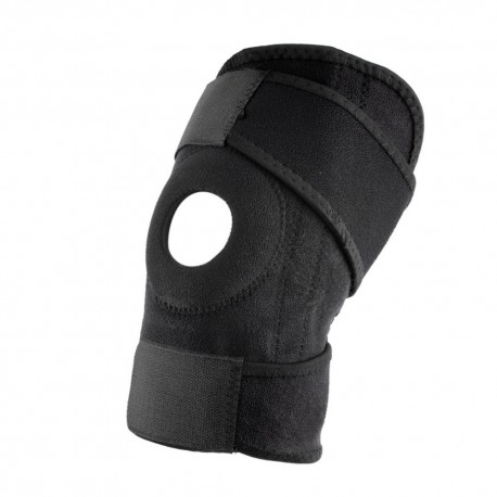 Ортеза за коляно-Lonsdale