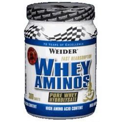 Суроватъчни аминокиселини